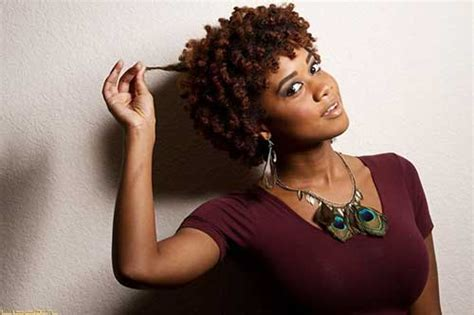 how to color natural afro textured hair good natural black short hairstyles short hairstyles