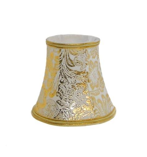 kronleuchter wandleuchte lenschirm golden design f 252 r kronleuchter oder