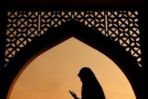 Thabaqatus Syafiiyah Ulama Syafii ulama wanita madzhab hanafi dalam keluarga syafi iyah hidayatullah