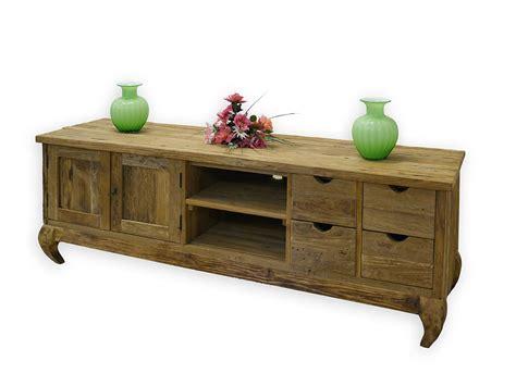 sideboard möbel lowboard orientalisch bestseller shop f 252 r m 246 bel und