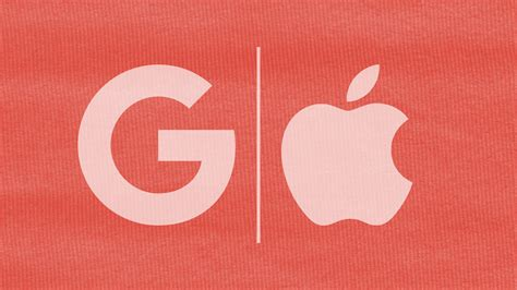 Apple Way responds to apple s intelligent tracking prevention with adwords tracking update search