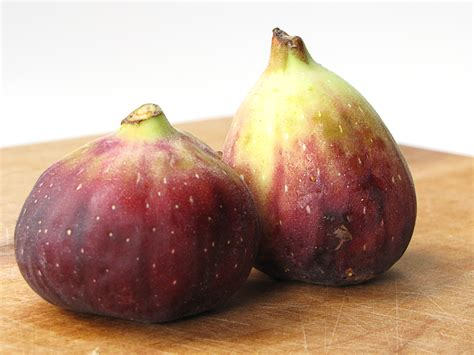 best fig fig and goat cheese in prosciutto from ketchup to chutney
