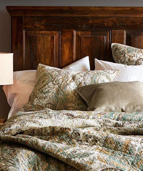 Neutral Duvet Sets Neutral Bedding Quilt Ellis Quilt Set