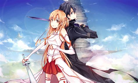 wallpaper abyss sword art online 1070 kirito sword art online hd wallpapers backgrounds