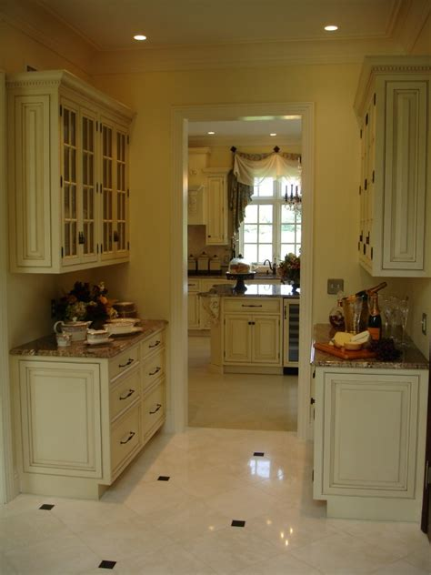 what is a butler s pantry what is a butler s pantry design build pros