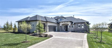 Luxury Homes Boise Idaho Boise Idaho Homes For Sale Luxury Homes In Boise Idaho
