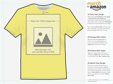 amazon merch how we made over 150 000 with merch by amazon in 2016