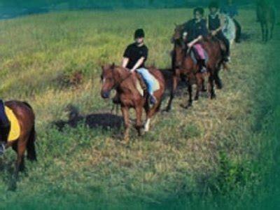 torretta pavia passeggiate a cavallo a pavia