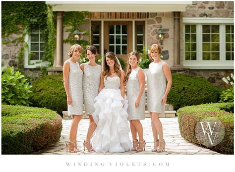 winter wedding venues in ontario   Google Search   Wedding