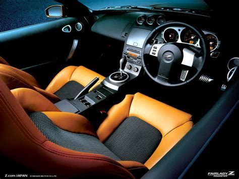 nissan modified interior nissan 350z modified interior nissan 350z custom interior