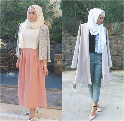 blogger fashion hijab hijab style cantik stylish fashion blogger asal dubai