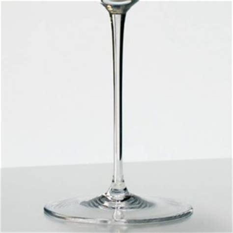 wine glass without stem how wine works l does the length of a wine glass stem