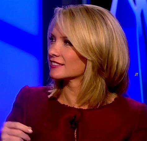 dana perino hair color dana perino by jadedtom via flickr hair pinterest