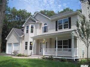 tbb 18 2nd ave rocky point ny 11778 home for sale mls