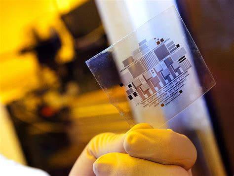devices with resistors overlooked resistance may inflate estimates of organic semiconductor performance
