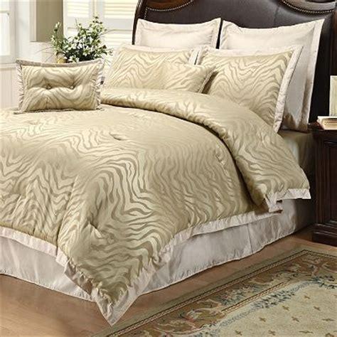 central park comforter set central park chamberley 8 pc comforter set bedroom