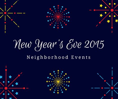 k new year 2015 new year s las vegas henderson and summerlin 2015