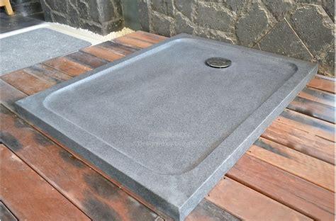 grey sinks bathroom