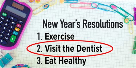 new year why the your new year s resolution should include a trip to the