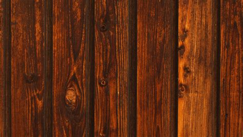 wood pattern for photoshop download free photoshop wood patterns textures download