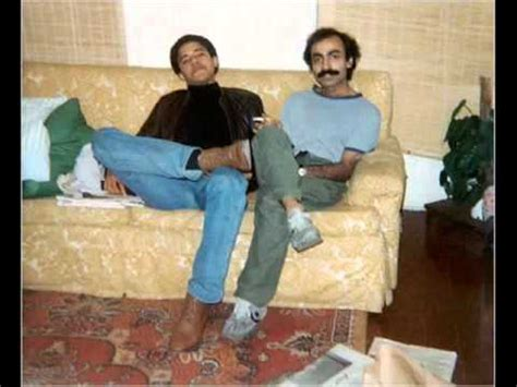 gay on the couch obama s quot roommate quot youtube