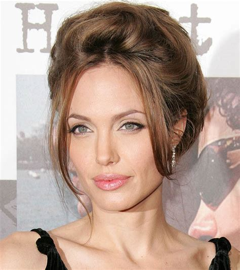 dinner hairstyle for square face 10 gorgeous hairstyles for women with square shaped face