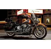 Harley Davidson Prisliste 2015