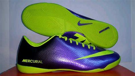 Sepatu Futsal Nike Made In Italy product sepatu futsal notipp