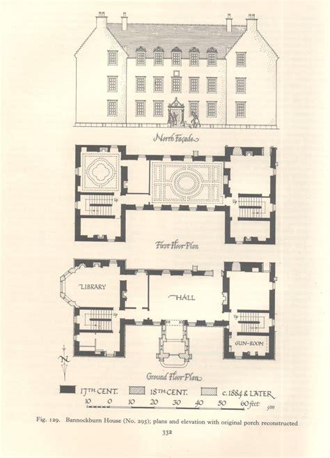 18th century house plans 18th century house plans mibhouse com