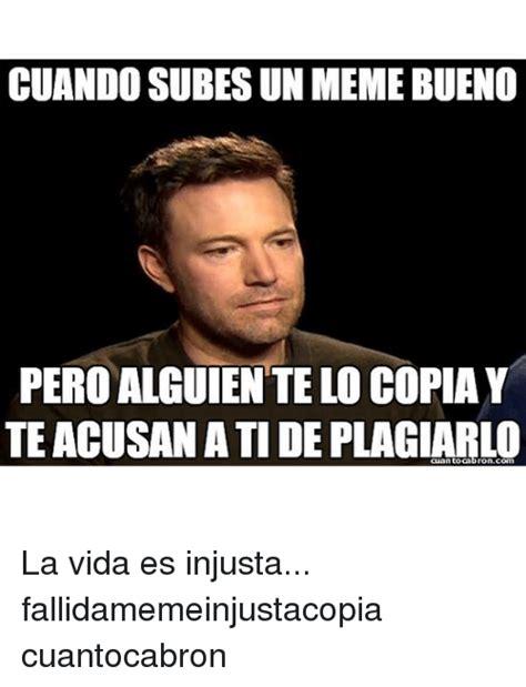 Pics For Meme - 25 best memes about memes buenos memes buenos memes