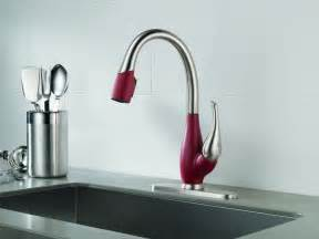 Best Brand Of Kitchen Faucets Best Kitchen Faucet Brand Kitchen Ideas
