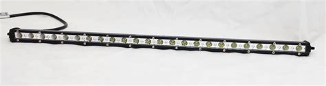 24 inch led light bar mini light bar 24 inch 72w led lights led light bar