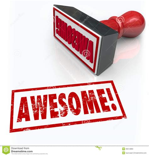 awesome clipart awesome clip clipart