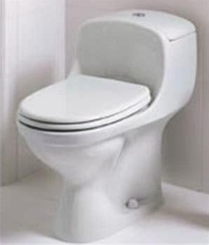 porcher toilet porcher toilet related keywords suggestions porcher