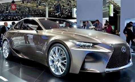 lexus is 250 2017 2017 lexus is 250 f sport price release date convertible