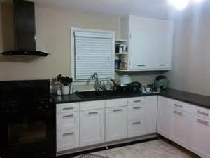 Kitchen Cabinet Knob Location 30 Bar Pulls For Kitchen Cabinets Design