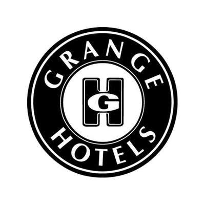 Grange Hotels by Grange Hotels Grangehotels