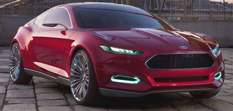 2016 Ford Thunderbird The Hyt H2 Tradition Timeless In A Surprisingly Steunk