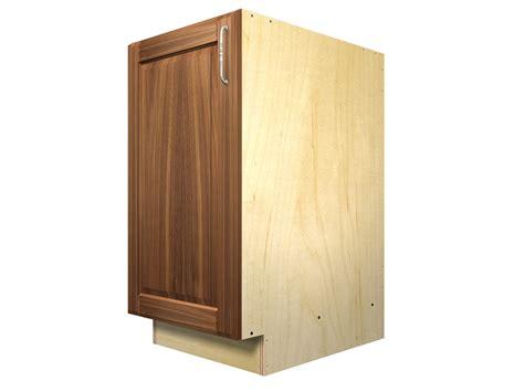 Cabinet Door Lift 1 Door Base Cabinet With Heavy Duty Mixer Lift