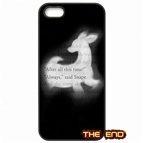 Harry Potter Casing Iphone Samsung Sony Oppo Xiaomi Vivo Asus Lenovo 1 popularne harry potter kupuj tanie harry potter zestawy od chińskich harry potter