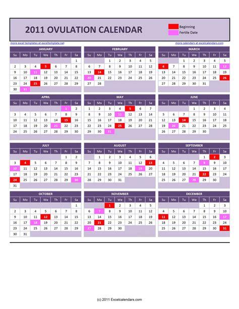 Calendar Method Calculator Free Image Gallery Ovulation Calendar