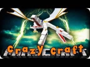 Minecraft Crazy Craft 1 8 » Home Design 2017