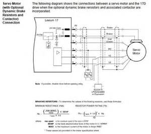 square d 2601ag2 wiring diagram 2601ag2 drum switch wiring diagram elsavadorla
