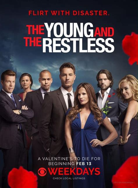 the young and the restless jamal the young and the restless maldonadoiseverywhere com