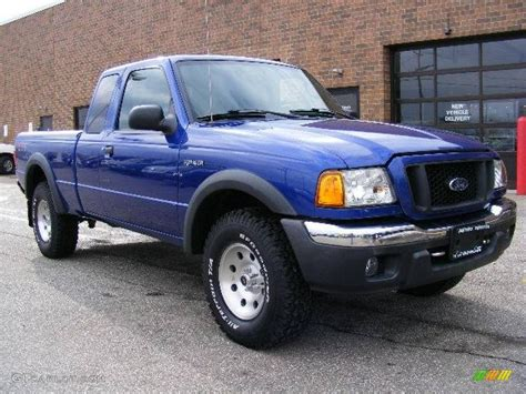 how to work on cars 2005 ford ranger spare parts catalogs 2005 ford ranger photos informations articles bestcarmag com