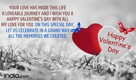 send s day s day 2017 best quotes sms status