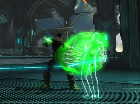 Dcuo Light Dps by Light Controller Guide Dcuo Bloguide