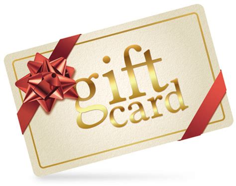 gift cards for quot spa dollars quot in any amount eden day spa - Eden Day Spa Gift Card