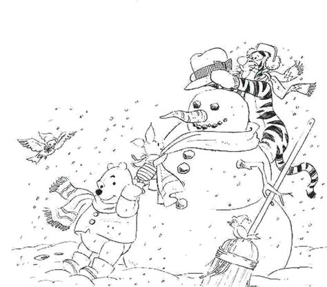 coloring pages of winter and hope winter and hope coloring pages freecoloring4u com