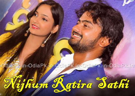 odia film full movie a to z nijhum ratira sathi 2016 odia latest new movie songs mp3
